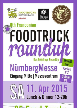 foodtruck_roundup