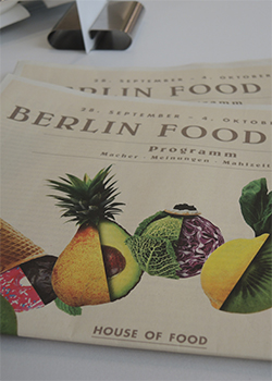 Berlin_Food_Week