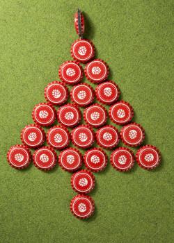Hopster_Weihnachtsbaum